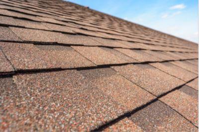 Asphalt_Roof (Rancho Cordova)