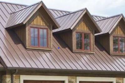 Metal_Roof (Rancho Cordova)