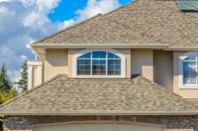 Shingle_Roof (Rancho Cordova)